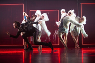 swanlake-reloaded-deutschland-ballett-6035e21a66-c951eb59bb.png