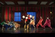 swan-lake-reloaded-tournee-2013-01.jpg